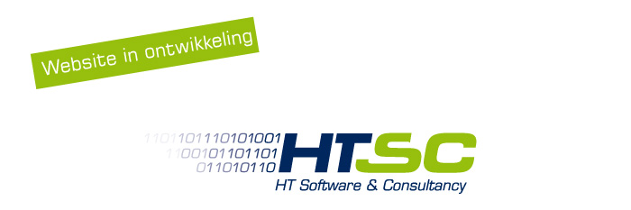 HT Software & Consultancy